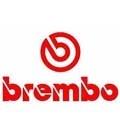 Bombas Brembo