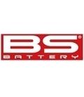 Baterias BS