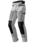 Pantalones de moto outlet