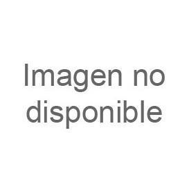 STOMPGRIP SUZUKI GSXR 600 11/12