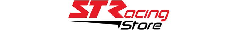 botas-de-moto-carretera-sport