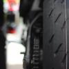Michelin Power RS, el acierto de Michelin.